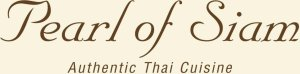 Pearl of Siam - Authentic Thai Cuisine